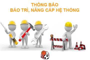 thien-ha-bet-bao-tri-he-thong