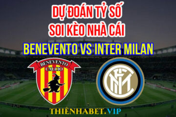 Benevento-vs-Inter-Milan-1